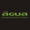 AGUA Entrepreneurial Solutions Inc. logo