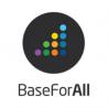 BaseForAll logo