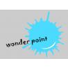 Wonder Point logo