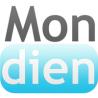 Mondien logo