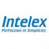 Intelex logo