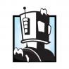 Frostybot Marketing Corp. logo