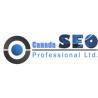 Canada SEO Professional Ltd. - canadaseopro.ca logo
