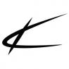 Kin Lo Designs logo