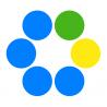 OpCode Solutions logo