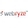 Webryze SEO Services Company Toronto logo