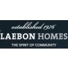 laebonhomes logo