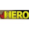 herooutdoors logo