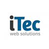 iTec Web Design & Marketing logo
