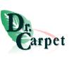 Dr. Carpet | Carpet Repair In Toronto logo