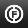 Custom Fit Online logo