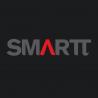 Smartt: Digital Consulting Agency logo
