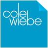 Cole Wiebe + Partners logo