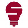 ShiftIdeas logo