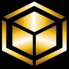Instalogic Inc. logo