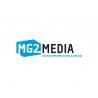 MG2 Media logo