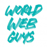 World Web Guys