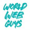 World Web Guys logo
