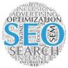 MRC SEO Consulting logo