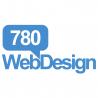 780 Web Design logo