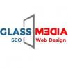 GlassMedia