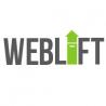 WebLift