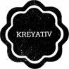 Kreyativ
