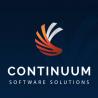 Continuum Software Solutions - Web Design Toronto