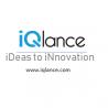 iQlance Solutions