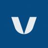 UV Designs Inc.