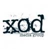 xod Media