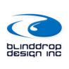 BlindDrop Design Inc. logo