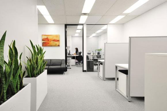 KIMBO Design office.