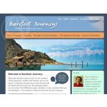 Barefoot Journeys
