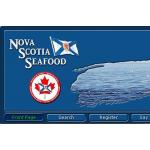 Nova Scotia Seafood