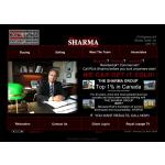 Rick Sharma