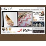 Davids Footwear