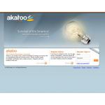 Akatoo.com