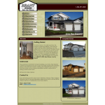 Brant Homes
