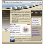 Rayglen Commodities Inc