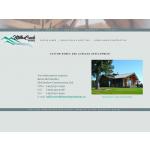 MillarCreek Homes