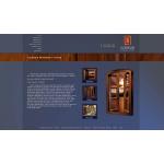 Luxbaum Windows + Doors