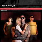 Blindfive Inc.