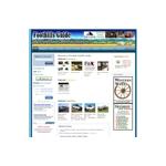Okotoks Alberta Foothills Guide