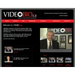 Video Bio