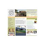 Swansea Community Website