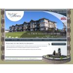 Derma Estates Ltd.