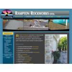 Rampton Rockworks Ltd.