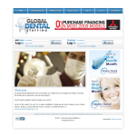 Global Dental Staffing