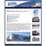 Alantra Leasing